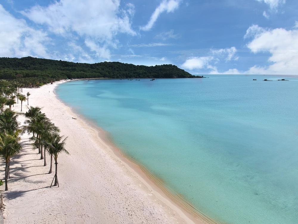 [Phú Quốc] Tour tham quan Bắc đảo Phú Quốc và khám phá Bãi sao biển Rạch Vẹm